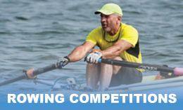 rowing_comp.jpg